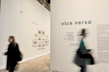 Venezia Biennale 2015