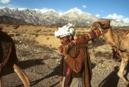 Afghanistan 84