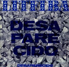 Disaparesito_IT-2
