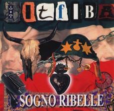 Litfiba_Sogno_Ribelle-2