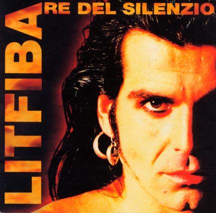 Litfiba_Urlo_del_Silenzio-2