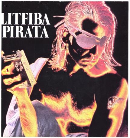 pirata_lp-2