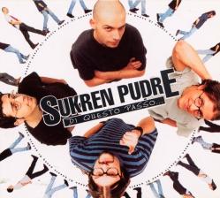 Sucren_Pudre-2